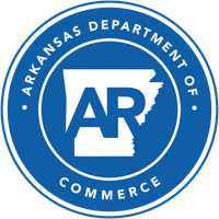 Arkansas Department of Commerce