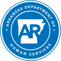 Arkansas Department of Human Services
