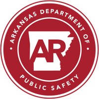 Arkansas Department of Public Safety
