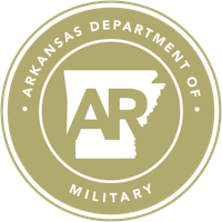 Arkansas Department of Military