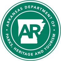 Arkansas Department of Parks, Heritage and Tourism