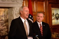 Governor's Council on Common Core Review