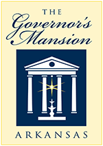 Mansion Logo